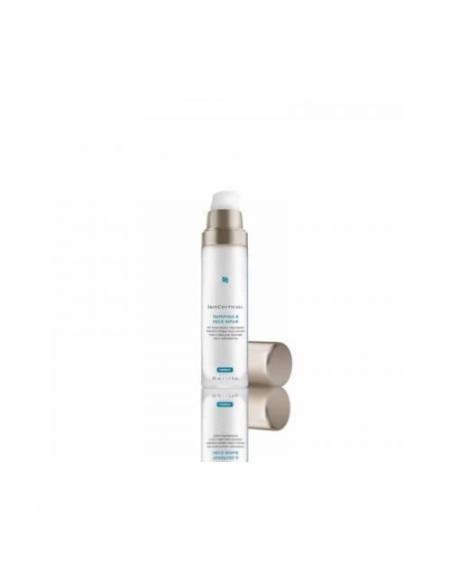 Skinceuticals Tripeptide R Neck Repair 50ml