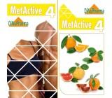 Metactive 4