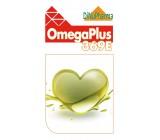 Omegaplus 369e