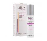Hidrotelial Atria Crema Antiedad Piel Normal y Mixta SPF20 50ml