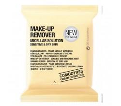 COMODYNES MAKE-UP REMOVER Normal Skin