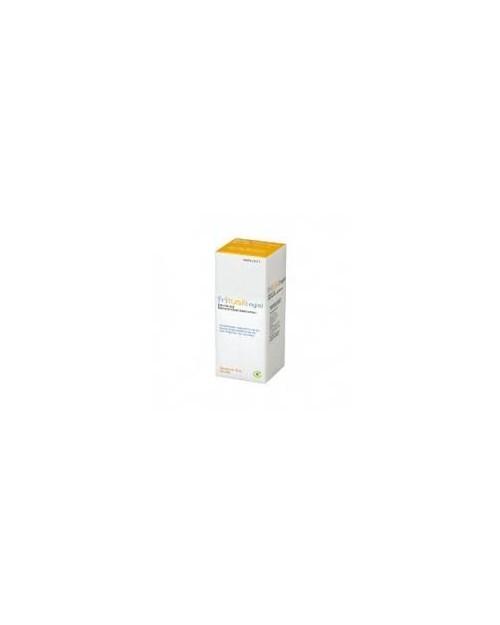 fritusil (3 mg/ml solucion oral 150 ml )