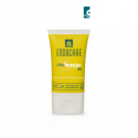 endocare day sense spf30 50ml